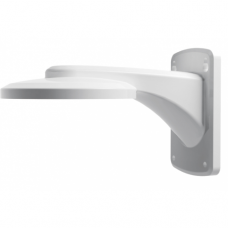 Wall mount bracket, applicable model DH-DB(W)480/581B, DH-DBW481B, DH-HDB(W)3110/3300, DH-HDB(W)3200