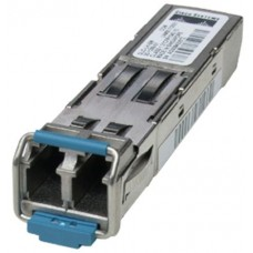 GE SFP,LC connector LX/LH транссивер GLC-LH-SM=